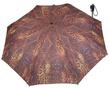 Зонт полуавтомат Pierre Cardin 80749 коричневый