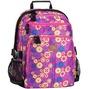 Рюкзак для ноутбука CAT 80013 розовый