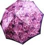 Зонт-трость автомат Doppler 721165B фиолетовый