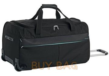 Дорожная сумка Roncato 4004