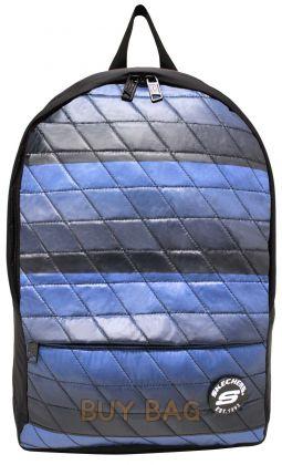 Рюкзак городской Skechers 75001