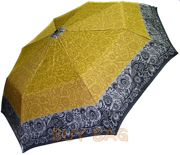 Зонт полуавтомат Doppler 730165 18