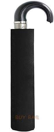 Зонт автомат Doppler 743666