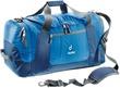 Сумка спортивная Deuter 35531 синий