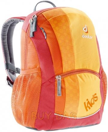 Рюкзак детский Deuter 36013