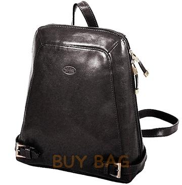 Сумка - рюкзак женская Katana k82358