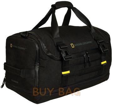 Дорожная сумка National Geographic N09302