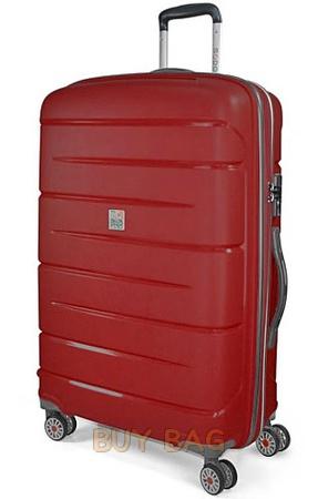 Чемодан полипропилен Roncato Набор чемоданов