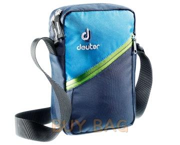 Сумка через плечо Deuter 85113