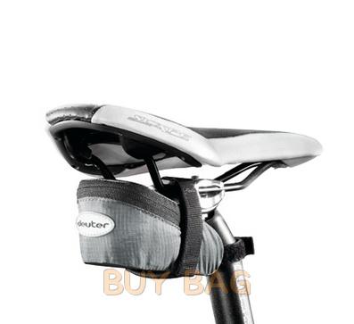Велосумка Deuter 32658