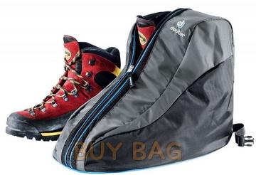 Мешок для обуви Deuter 39990