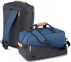 Дорожная сумка-рюкзак Roncato 414315