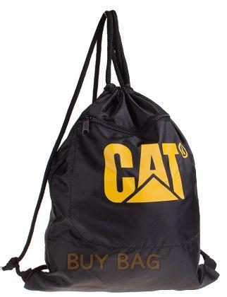 Рюкзак мешок CAT 82402