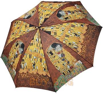 Зонт автомат Doppler 744959K