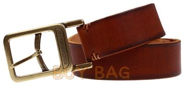 Ремень джинсовый Dolce Gabbana bst2505bl