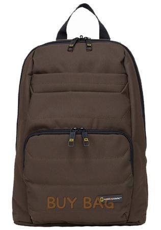 Рюкзак для планшета National Geographic N00720