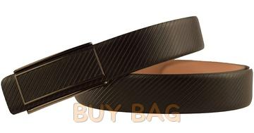 Ремень для брюк Alon 330033