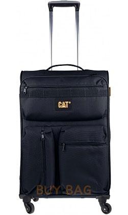 Чемодан дорожный CAT 83351