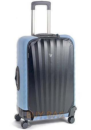 Чехол для чемодана Roncato 409086