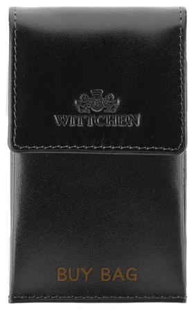 Ключница Wittchen 21-2-015