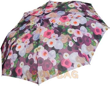 Зонт полуавтомат Perletti 21206