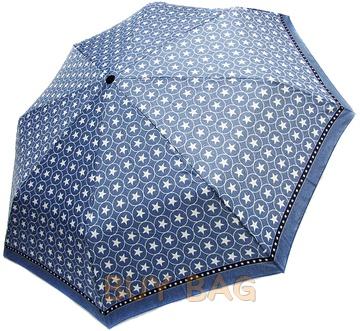Зонт механика Doppler 722651S-2