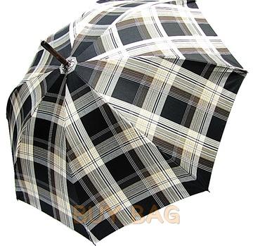 Зонт трость VIP Doppler 23645-1