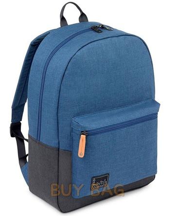 Рюкзак под ноутбук 15,6 Roncato 414314