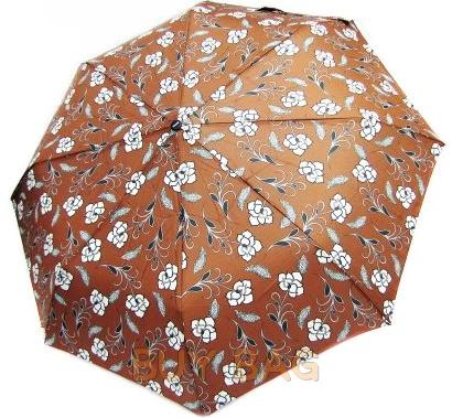 Зонт полуавтомат Doppler 73016522