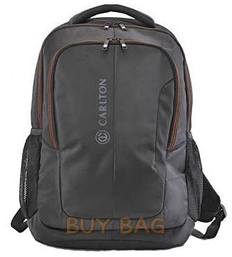 Carlton рюкзаки рюкзак deuter giga купить в москве