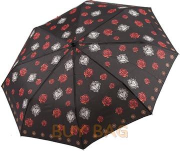 Зонт автомат Perletti 16221