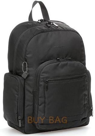 Рюкзак под ноутбук 15