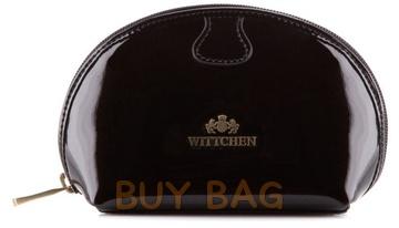 Косметичка Wittchen 25-3-005