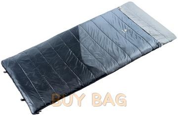 Спальный мешок Deuter 37011