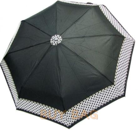 Зонт автомат Doppler 7441465AR-3