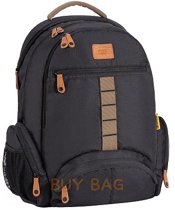 Рюкзак для ноутбука CAT 83341