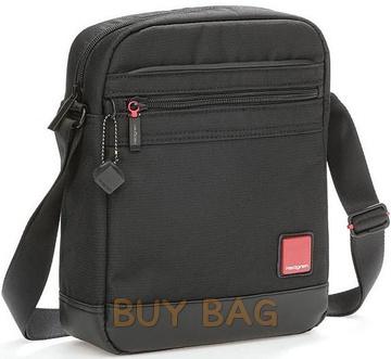 Мужская сумка Hedgren HRDT01