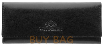 Ключница Wittchen 21-2-013