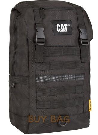 Рюкзак городской CAT 83461