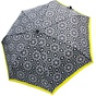 Зонт полуавтомат Doppler 7202165PL желтый