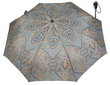 Зонт полуавтомат Pierre Cardin 80749 серый