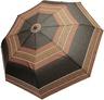 Зонт полуавтомат Doppler 73016524 коричневый