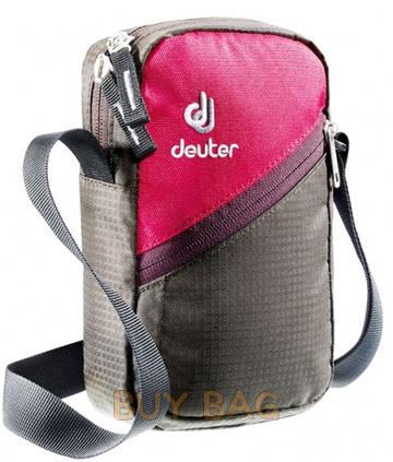 Мужская сумка Deuter 85103