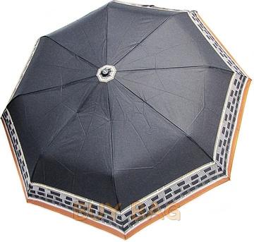 Зонт полуавтомат Doppler 730165 G22