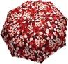 Зонт автомат Doppler 7441465OD бордовый
